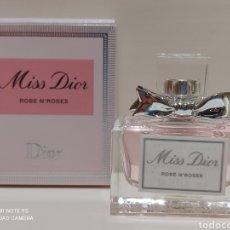Miniaturas de perfumes antiguos: MINIATURAS PERFUME. Lote 254635035