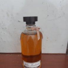 Miniaturas de perfumes antiguos: JOLIE MADAME DE BALMAIN. Lote 265653254