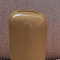 Miniaturas de perfumes antiguos: EAU DOREE DE PUIG. Lote 278172638