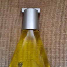 """Miniaturas de perfumes antiguos: AGUA DE LOEWE """"CALA D' OR """" 50ML. Lote 278473673"""