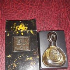 Miniaturas de perfumes antiguos: VAN CLEEF & ARPELS 5 ML.. Lote 289698058