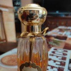 Miniaturas de perfumes antiguos: GRAND AMOUR DE ANNICK GOUTAL PARIS.. Lote 295458118