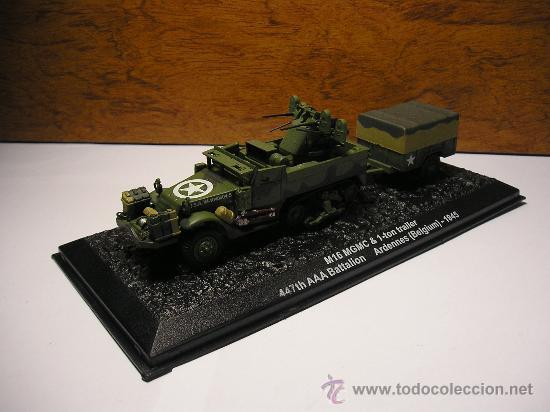 altaya ixo tanque carro de combate cole comprar