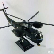 Hobbys: ALTAYA 1:72 HELICOPTERO ESTADOS UNIDOS SIKORSKY CH-37B MOJAVE. Lote 152822260