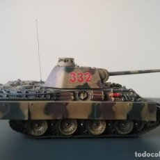 Hobbys: FORCES OF VALOR. ESCALA 1:32 PANTHER. Lote 209290786