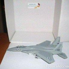Hobbys: 1/100 ITALERI F-15 ISRAEL. Lote 210382080