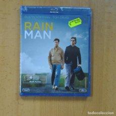 Hobbys: RAIN MAN - BLURAY. Lote 229301955