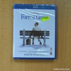 Hobbys: FORREST GUMP - BLURAY. Lote 230325120