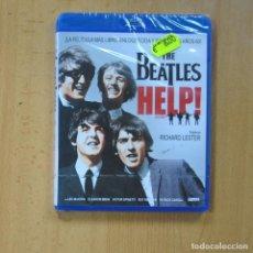 Hobbys: THE BEATLES HELP - BLURAY. Lote 238455540