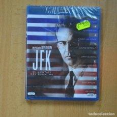 Hobbys: JFK - BLURAY. Lote 241933305