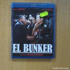 Hobbys: EL BUNKER - BLURAY. Lote 241934145