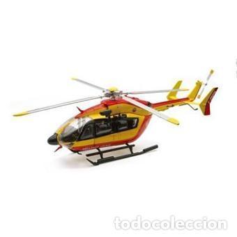 Hobbys: Helicóptero Eurocopter - Foto 4 - 255015435