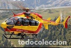 Hobbys: Helicóptero Eurocopter - Foto 5 - 255015435
