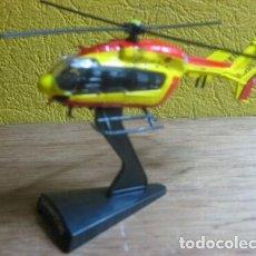 Hobbys: HELICÓPTERO EUROCOPTER. Lote 255015435