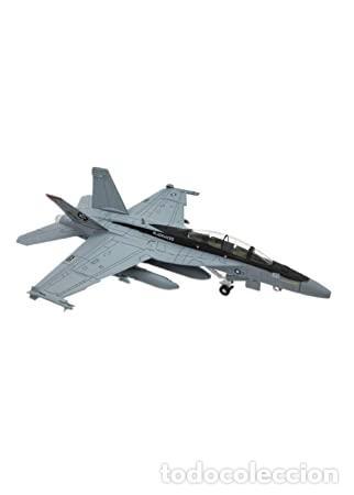 Hobbys: F/A-18E Súper Hornet - Foto 3 - 256163135