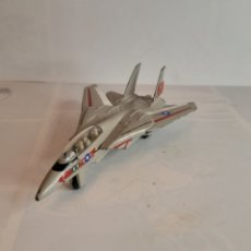 Hobbys: AVION COLECCIONABLE/ F14 TOMCAT USS ENTERPRISE. Lote 289442208