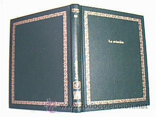 LA AVIACIÓN. VV.AA. BIBLIOTECA SALVAT DE GRANDES TEMAS. AÑO 1975. 142 PP. MUY ILUSTRADAS COLOR Y B/N (Juguetes - Modelismo y Radiocontrol - Herramientas y Accesorios)