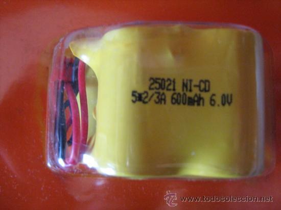 Hobbys: Baterías - Foto 4 - 36188982