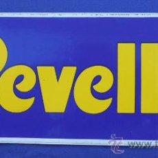 Hobbys: PEGATINA DE REVELL. Lote 36326159