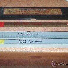 Hobbies - CEGUETAS ,30 und - 43211340