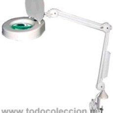 Hobbies - 09326 LLUPA FLEXO CON 60 LED 5 DIOPTRÍAS - 47091368