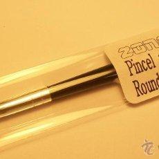 Hobbys: PINCEL REDONDO Nº 1 . Lote 124617807