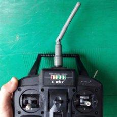 Hobbys: MANDO RADIO CONTROL. Lote 57414740