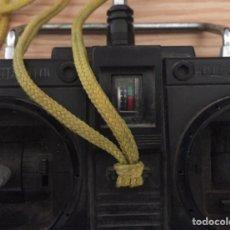 Hobbies - Emisora mando rc antiguo - 79039007