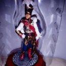 Hobbys: SOLDADO DE PLOMO. JUNOT. REF 11. Lote 132508454