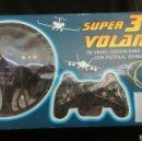 Hobbys: JUEGO SUPER 36 VOLANTE DE CEFA TOYS. Lote 166252368