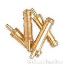 Hobbys: CAÑON ESPIGA 6X25 8636 ARTESANIA LATINA. Lote 229650035