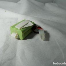 Hobbys: LOTE ACCESORIOS MODELISMO RADICONTROL. Lote 235993340