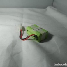 Hobbys: LOTE ACCESORIOS MODELISMO RADICONTROL. Lote 235993605