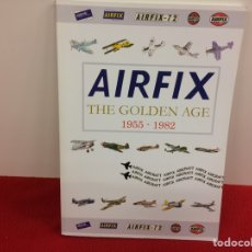 Hobbys: AIRFIX THE GOLDEN AGE. Lote 236863645