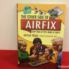 Hobbys: THE OTHER SIDE OF AIRFIX. Lote 236863830