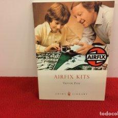 Hobbys: AIRFIX KITS. Lote 236864005