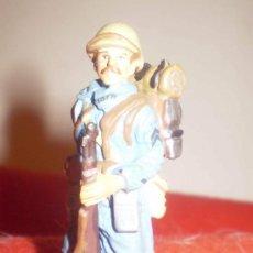 Hobbys: CABO FRANCÉS EN LA 1ª GUERRA MUNDIAL. OSPREY - DEL PRADO ESCALA 1/35 + REVISTA. Lote 33098155