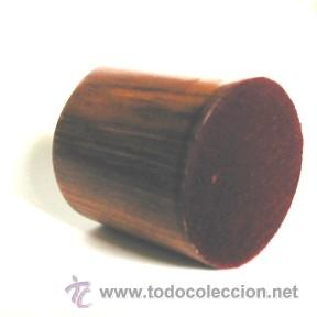 Hobbys: PEANA PARA FIGURAS, MAQUETA, MODELISMO, ETC. - Foto 2 - 109378566