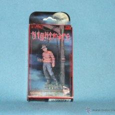 Hobbys: NIGHTMARE MINIATURAS ANDREA. Lote 47669381