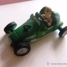 Hobbys: COCHE DE CARRERAS . Lote 50778680