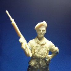 Hobbys: US SPECIAL FORCE VIETNAM 90MM. Lote 54437311