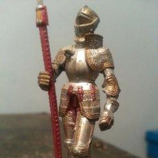 Hobbys: ARMADURA DE ALABARDERO K. D. DE FELIPE IV.. Lote 86827252