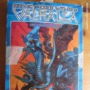 Hobbys: DRAGON RIDING THE COLD WIND TO VALHALA - RAL PARTHA, BY DAVE SUMMERS. Lote 123411747