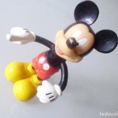 Hobbys: MUÑECO MIKY- DISNEY. Lote 144648962