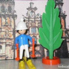 Hobbys: LOS CHIQUIS DE GUISVAL CON ACCESORIOS , VARIOS MODELOS . EL PACK INCLUYE LO DE LA FOTO. Lote 155933098