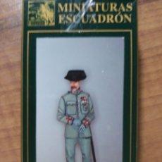 Hobbys: MINIATURAS ESCUADRÓN.. Lote 177606993