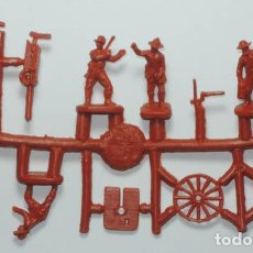 Hobbys: COLADA STRELEETS - POM POM GUM WITH BOER CREW - REF.188. Lote 191791468