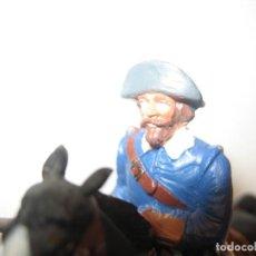 Hobbys: SOLDADOS GUSTAVUS ADOLPHUS . Lote 198255716