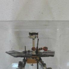 Hobbys: MAQUETA SPIRIT MARS ROVER ESCALA, 1:35. Lote 199397630