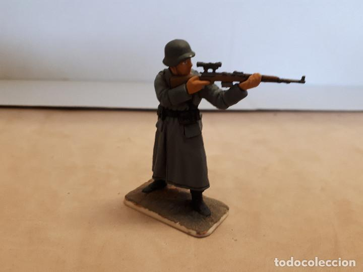 Hobbys: 54mm. Italeri german troops - Foto 1 - 208339712